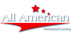 All American Commercial Lending